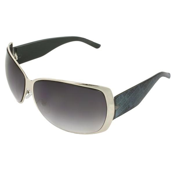 Apopo Eyewear Shield Fashion Sunglasses