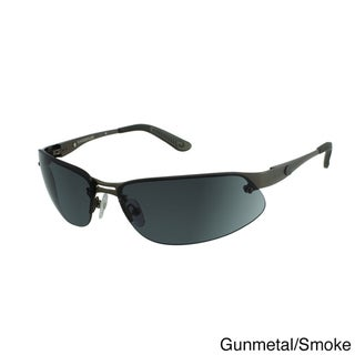 Gargoyles Men's 'The Marshall' Polarized Sunglasses