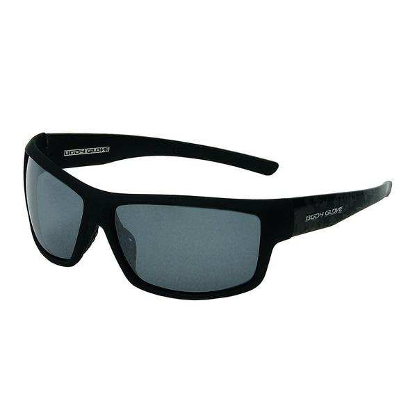 Body Glove Men's 'Huntington Beach' Polarized Sunglasses