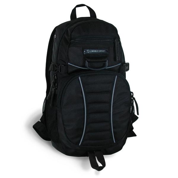 J World 'Vattier' Backpack