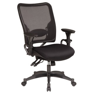 Office Star Products Space 68 Series Chair