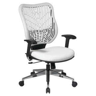 Office Star Products Space 88 Epicc Series Ice Chair