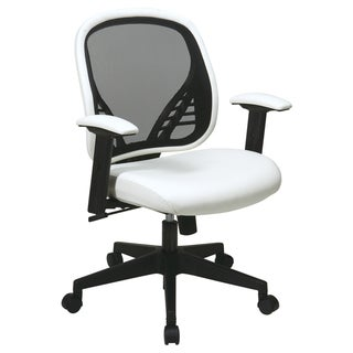 Office Star Products Space 819 Series Manager's Chair