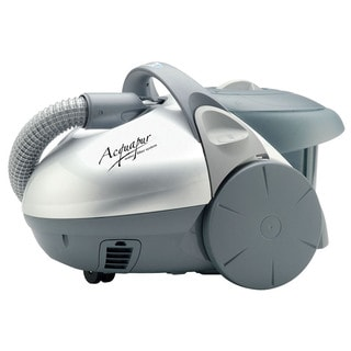 Acquapur Water Filtration Vacuum