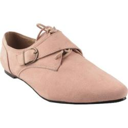 Women's Beston Deby-1 Blush