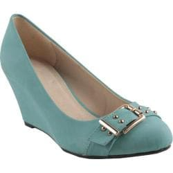 Women's Beston Vica-1 Blue