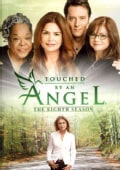Touched By An Angel: The Complete Eighth Season (DVD)