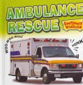 Ambulance Rescue (Hardcover)