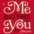 Me Before You (CD-Audio)