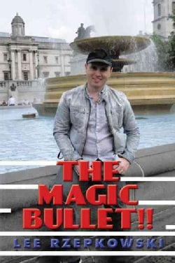 The Magic Bullet!! (Paperback)
