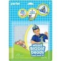 Perler Fun Fusion Biggie Bead Activity Kit-Wizard