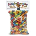 Magic Nuudles 300/Pkg-Pastel