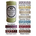 Twine Cording 100 Yards/Roll