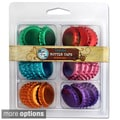 Vintage Collection Double Sided Bottle Caps 30/Pkg