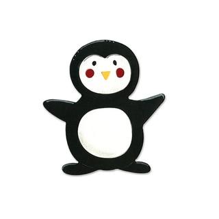 Sizzix Penguin Animal Dress Ups Bigz Die