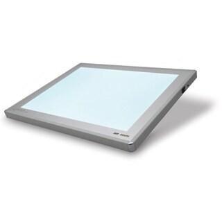 Light Pad Light Box (17 x 24)