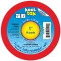 Kool Tak Ultra Clear Tape 1inX16yds
