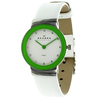 Skagen Women's Bright Watch