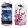 BasAcc Spring Flowers Phone Case for Pantech P9070 Burst