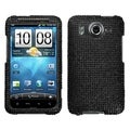 BasAcc Black Diamante 2.0 Case for HTC Inspire 4G