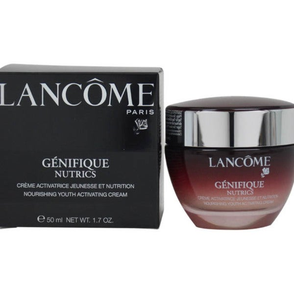 Lancome Genifique Nutrics Nourishing Youth Activating 1.7-ounce Cream