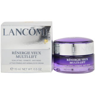 Lancome Renergie Yeux Multi-Lift 0.5-ounce Eye Cream