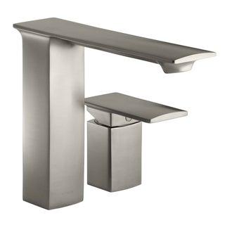 Kohler Stance Single Control Deck-mount Bath Faucet