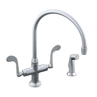 Kohler Essex Kitchen Sink Faucet