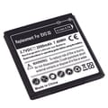 BasAcc Charger/ Li-ion Battery for HTC EVO 3D