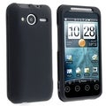 BasAcc Case/ Screen Protector/ Charger for HTC EVO Shift 4G