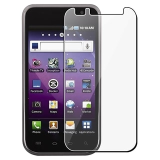 BasAcc Case/ Screen Protectors for Samsung� Galaxy S 4G SGH-T959v