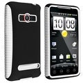 BasAcc Case/ Screen Protectors for HTC EVO 4G/ Supersonic