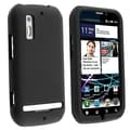 BasAcc Case/ Screen Protector for Motorola Photon 4G MB855