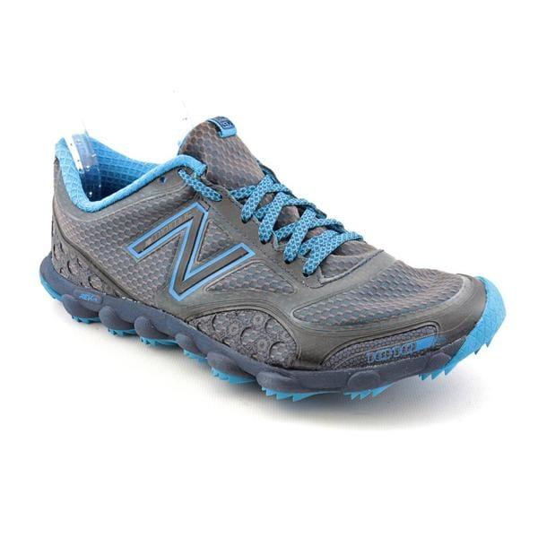 New Balance Men's 'MT1010' Synthetic Athletic Shoe