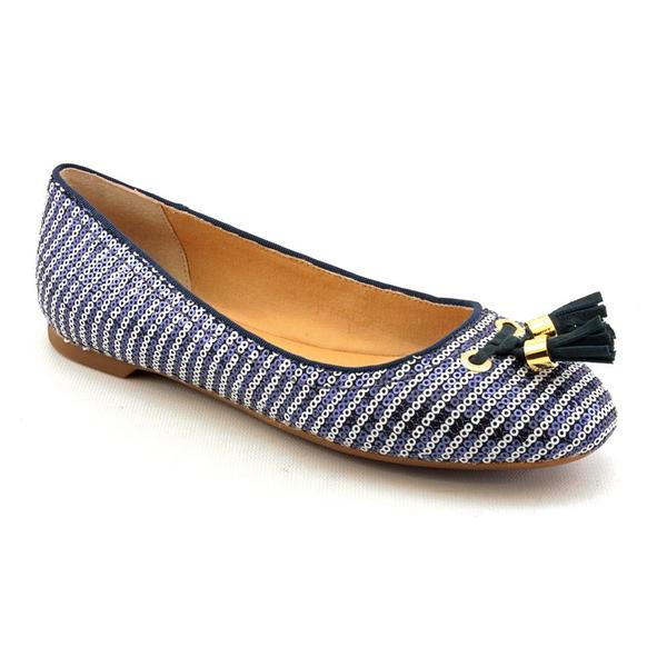 I see Sperry Top Sider Women's 'Bliss' Basic Textile Casual Shoes selling  many of the online store.