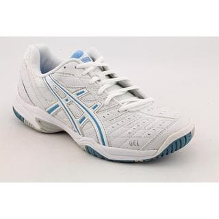 Asics Women's 'Gel-Dedicate 2' Synthetic Athletic Shoe