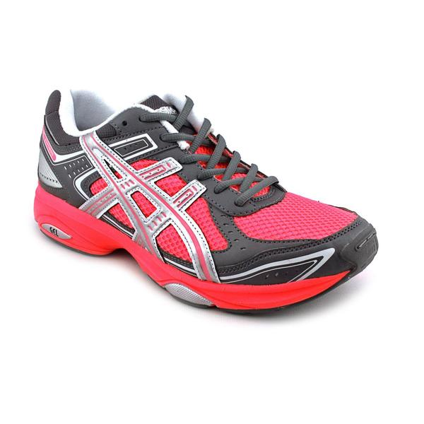 Asics Women's 'Gel-Express 3' Synthetic Athletic Shoe - Wide