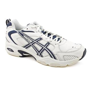Asics Men's 'Gel-TRX' Synthetic Athletic Shoe