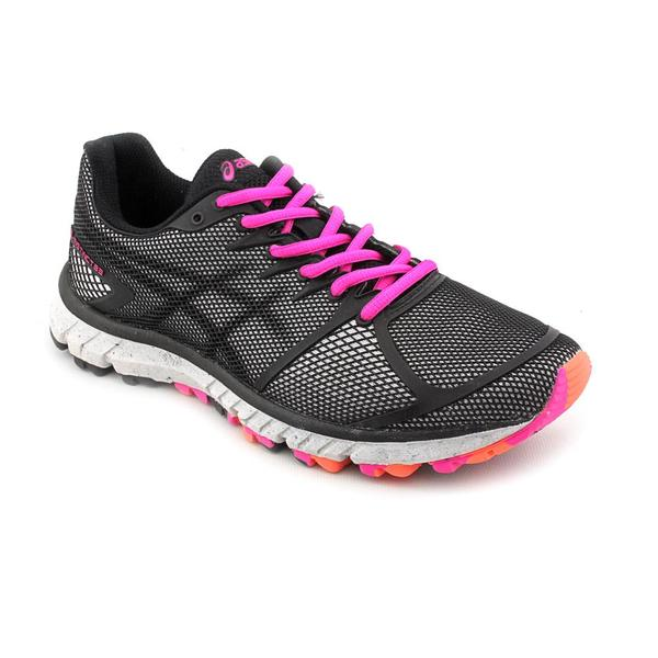 Asics Women's 'Gel-Instinct 33' Mesh Athletic Shoe