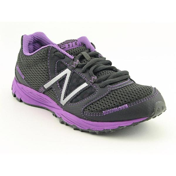 New Balance Women's 'WT310' Mesh Athletic Shoe