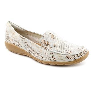 Easy Spirit Women's 'Abide' Animal Print Casual Shoes