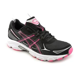 Asics Women's 'Gel-Galaxy 5' Mesh Athletic Shoe