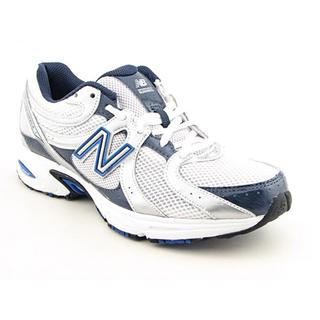 New Balance Men's 'MR470' Mesh Athletic Shoe