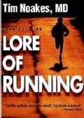 Lore of Running (Paperback)