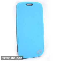 Kroo Samsung S3 Flash Case with Kickstand