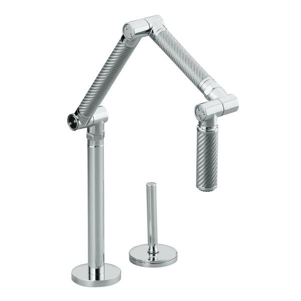 overstock kitchen faucet dcdcapital com