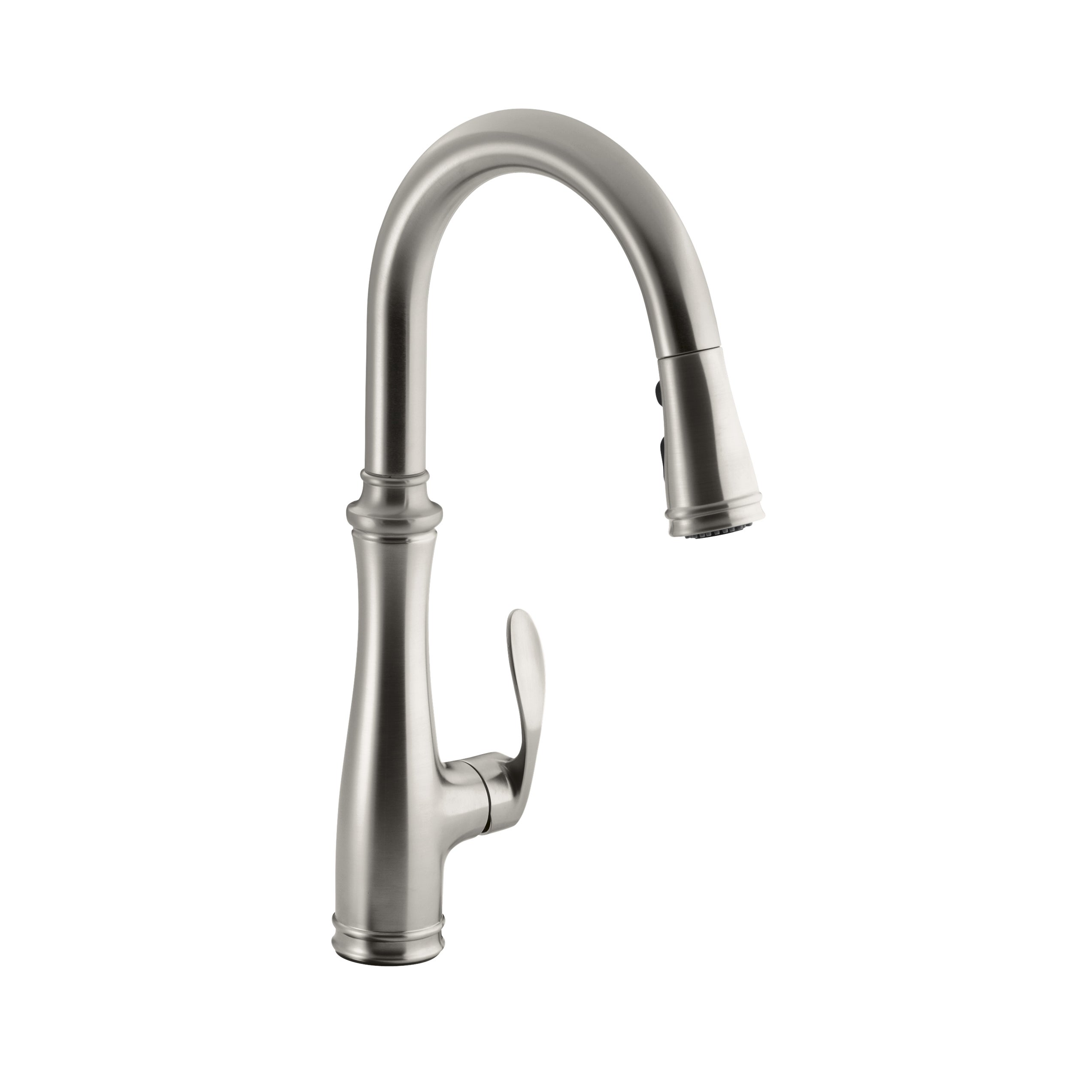kohler kitchen faucets submited images what are the best kitchen faucets and taps qosy