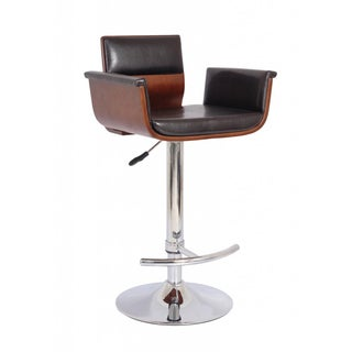 ACBS13 Retro Bar Stool