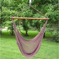 Styled Shopping Deluxe Extra Large Soft Hammock Swing Chair