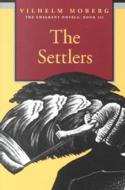 The Settlers (Paperback)